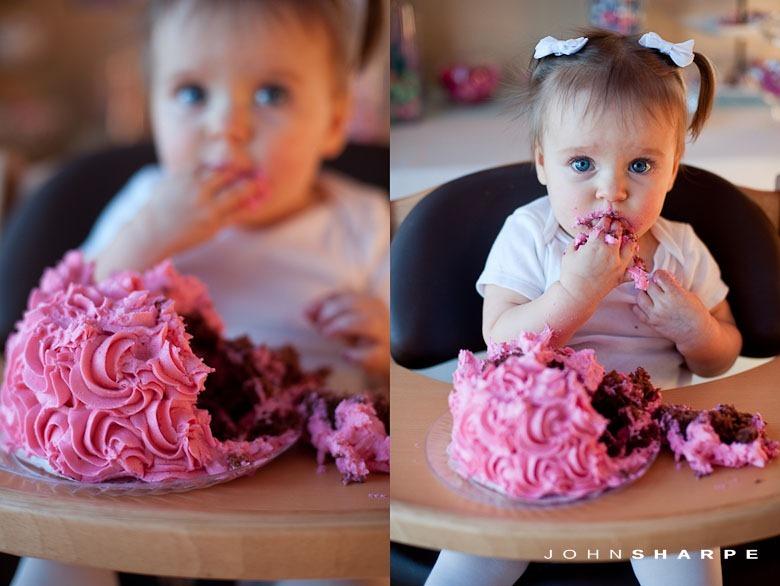 Cake_smash_photography (9)