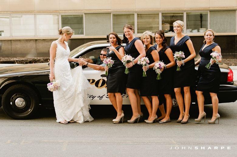 317-On-Rice-Park-St-Paul-Wedding-16