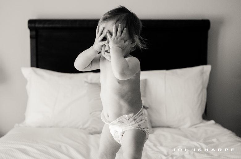 Baby-Peekaboo-4