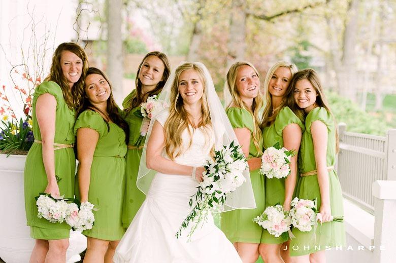 St-Paul-LDS-Temple-Wedding-10