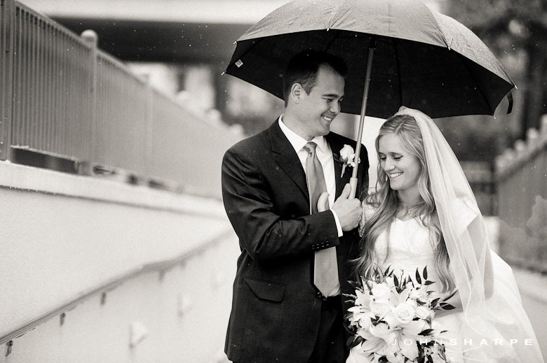 St-Paul-LDS-Temple-Wedding-11