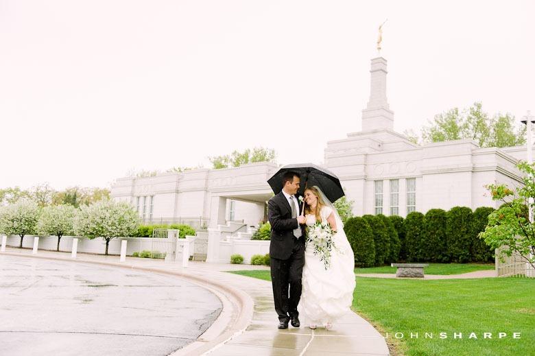 St-Paul-LDS-Temple-Wedding-13