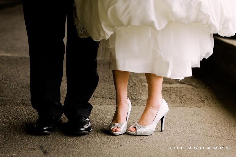 St-Paul-LDS-Temple-Wedding-16