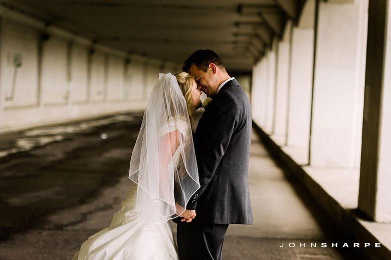 St-Paul-LDS-Temple-Wedding-17