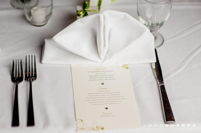 St-Paul-LDS-Temple-Wedding-21