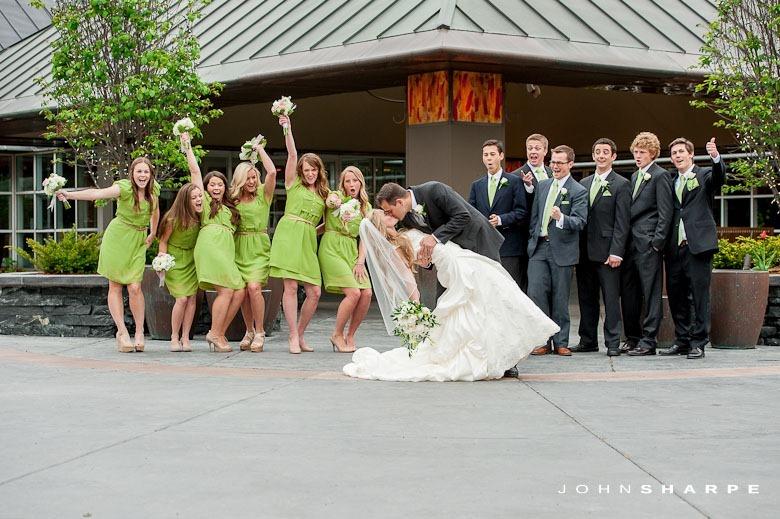 St-Paul-LDS-Temple-Wedding-25