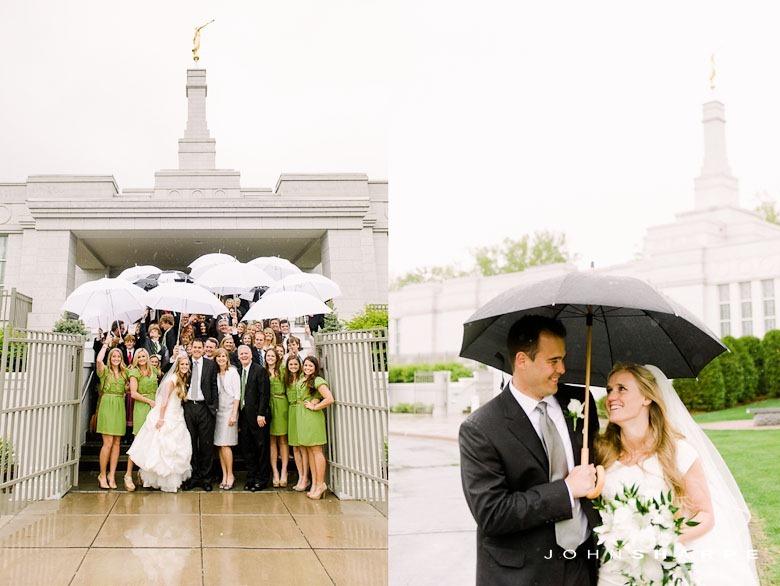 St-Paul-LDS-Temple-Wedding-4