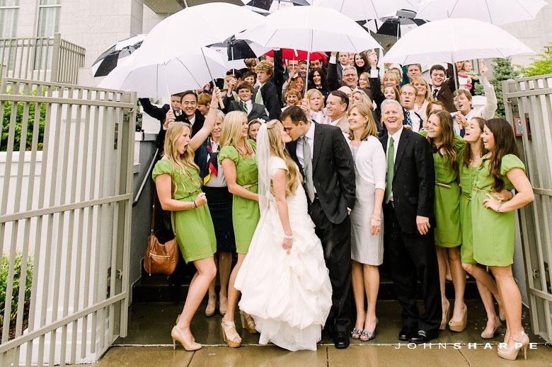 St-Paul-LDS-Temple-Wedding-5
