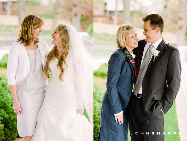St-Paul-LDS-Temple-Wedding-6