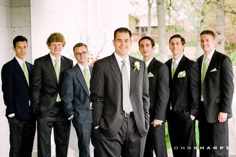 St-Paul-LDS-Temple-Wedding-9