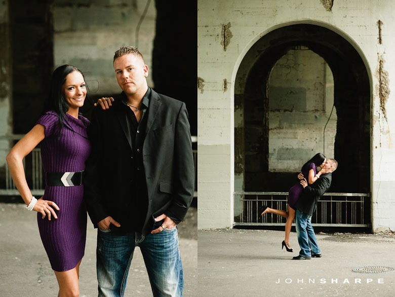 Stone-Arch-Bridge-Engagement-Photos-10