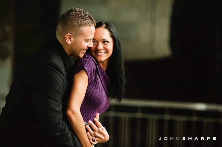 Stone-Arch-Bridge-Engagement-Photos-14