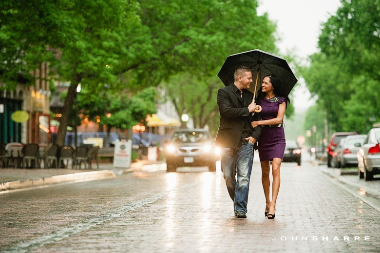 Stone-Arch-Bridge-Engagement-Photos-18