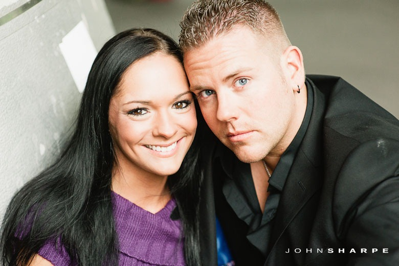 Stone-Arch-Bridge-Engagement-Photos-1