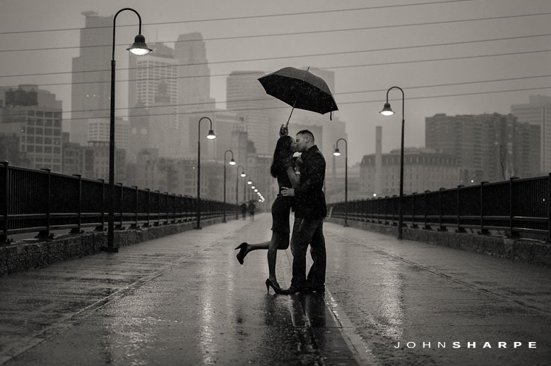 Stone-Arch-Bridge-Engagement-Photos-20