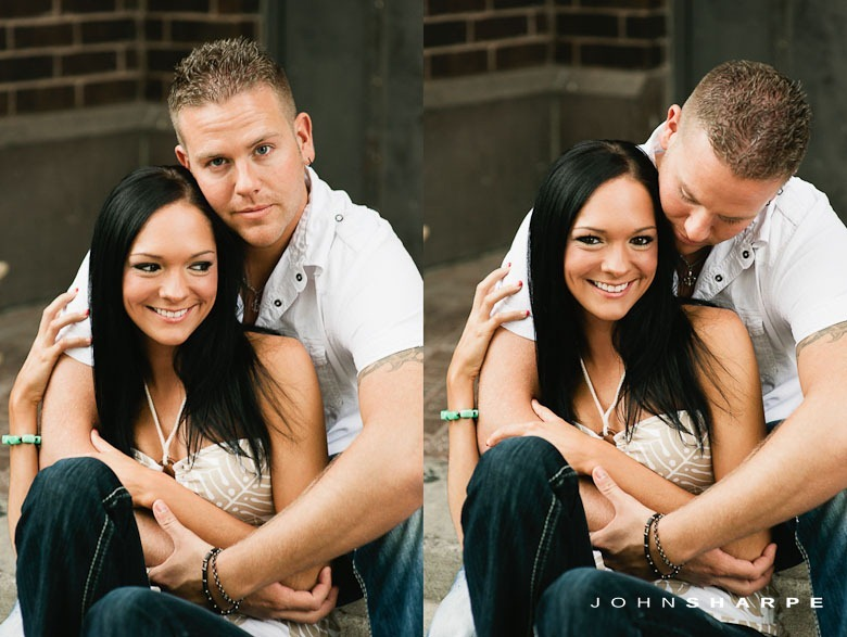 Stone-Arch-Bridge-Engagement-Photos-7