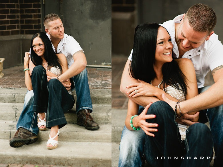 Stone-Arch-Bridge-Engagement-Photos-8