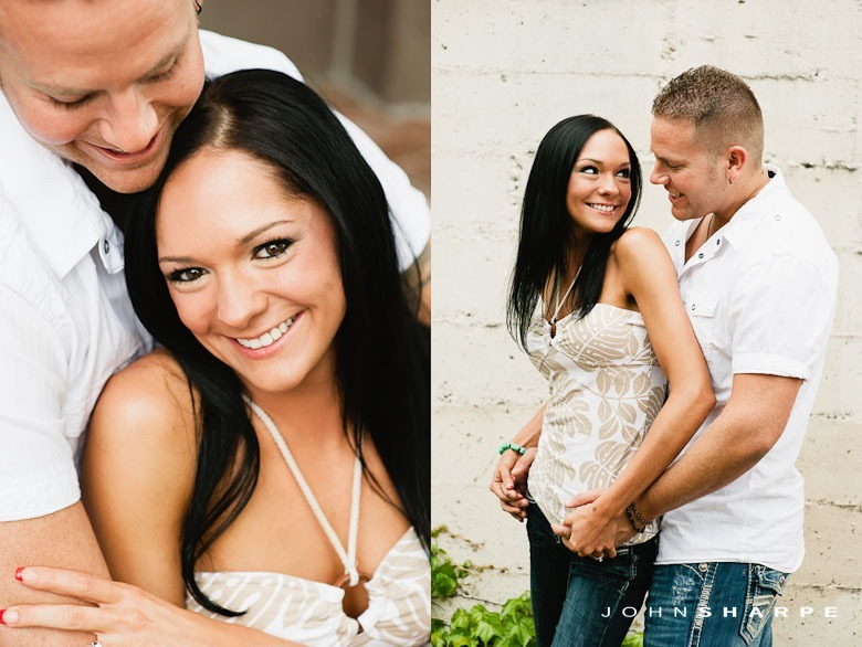 Stone-Arch-Bridge-Engagement-Photos-9