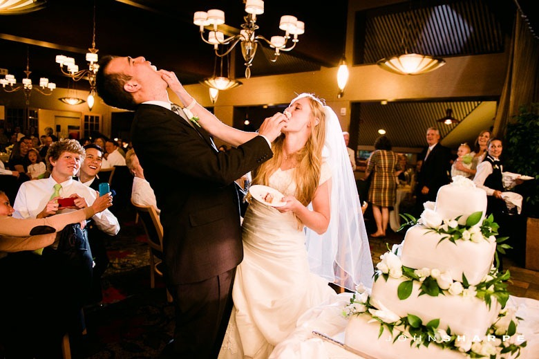 Taylor-Wedding-1523