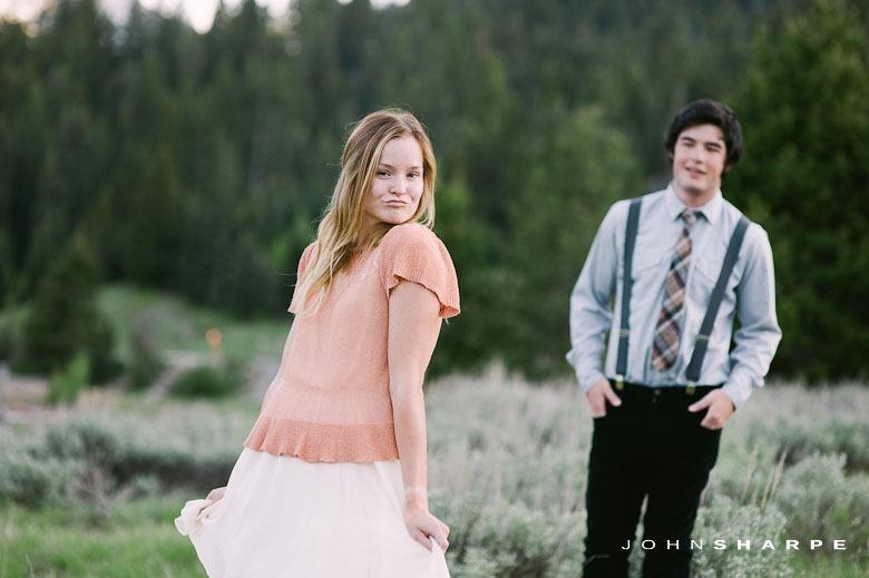 Utah Engagement Photos Alpine-12