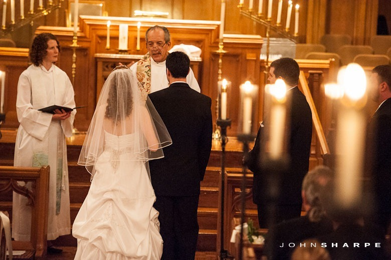 Nicollet Island Pavilion Wedding (10)