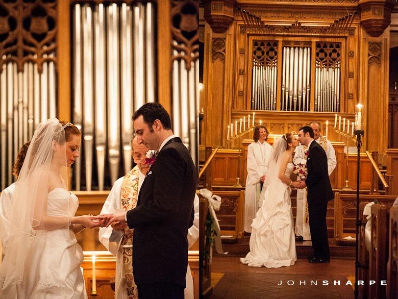 Nicollet Island Pavilion Wedding (11)