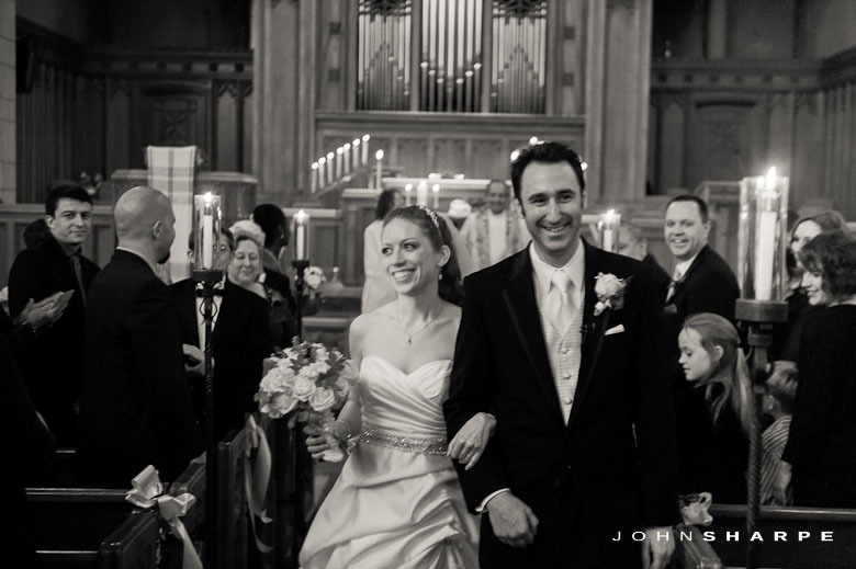Nicollet Island Pavilion Wedding (12)