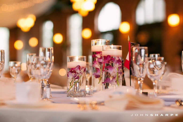 Nicollet Island Pavilion Wedding (15)