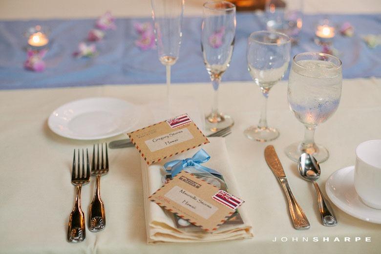 Nicollet Island Pavilion Wedding (19)