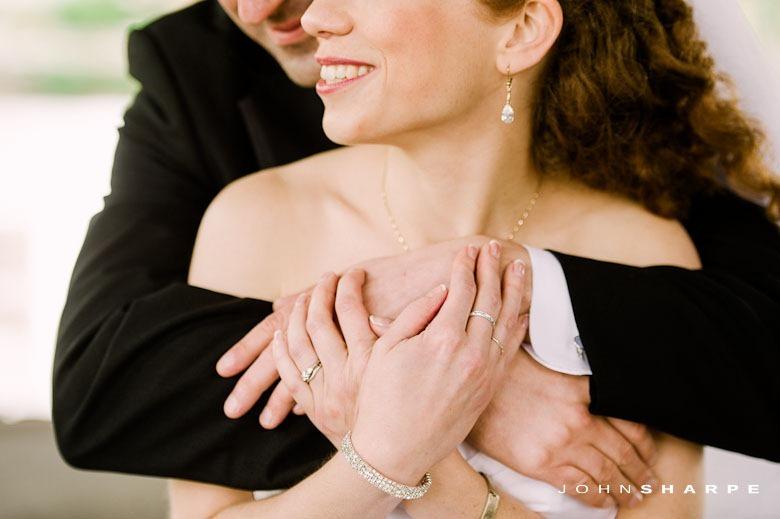 Nicollet Island Pavilion Wedding (22)