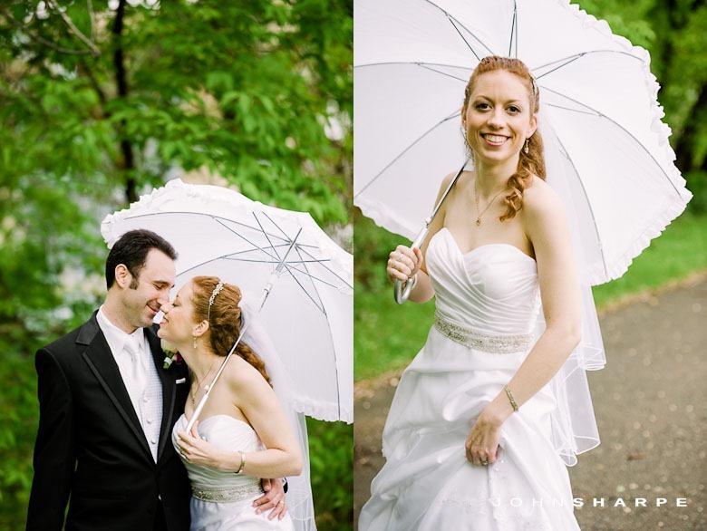Nicollet Island Pavilion Wedding (25)