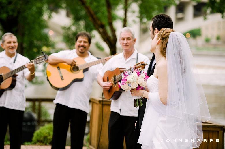Nicollet Island Pavilion Wedding (26)