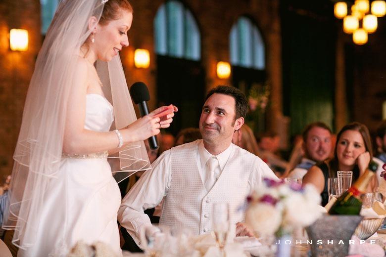 Nicollet Island Pavilion Wedding (29)