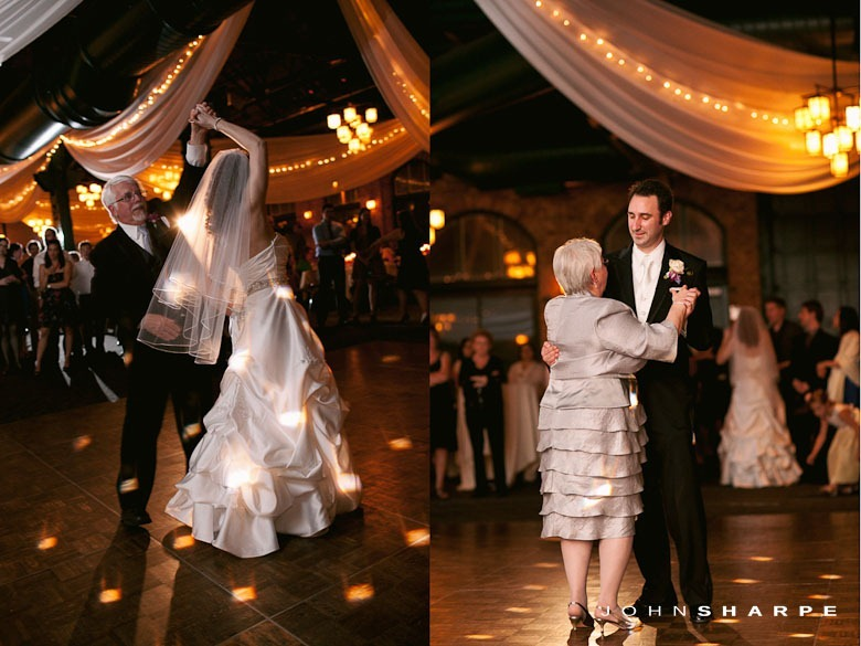 Nicollet Island Pavilion Wedding (31)
