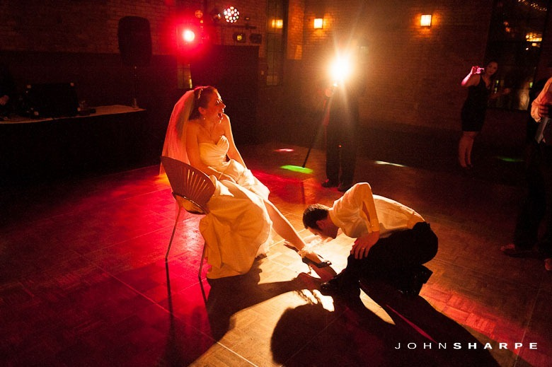 Nicollet Island Pavilion Wedding (32)