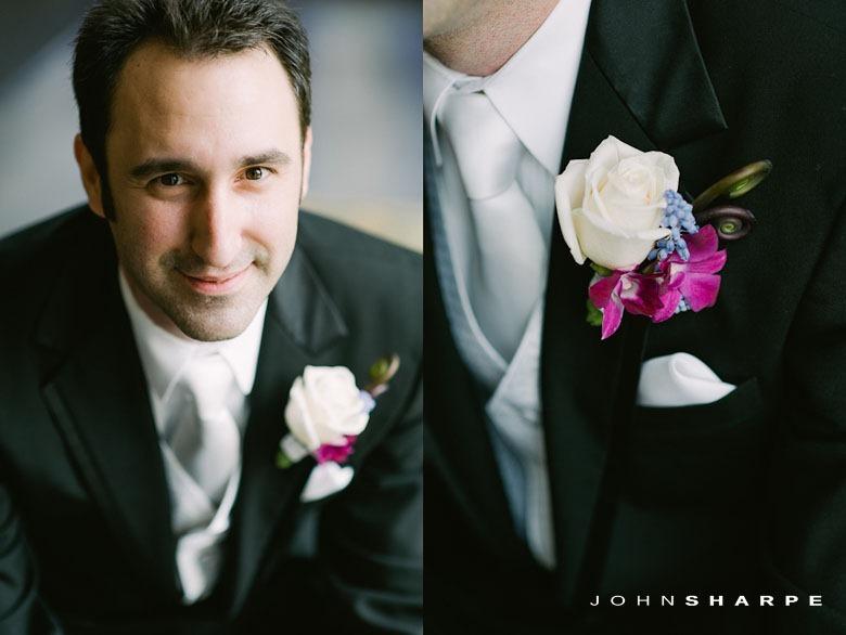 Nicollet Island Pavilion Wedding (3)