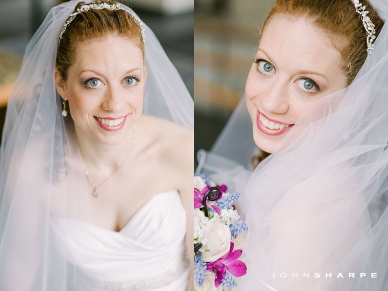 Nicollet Island Pavilion Wedding (5)