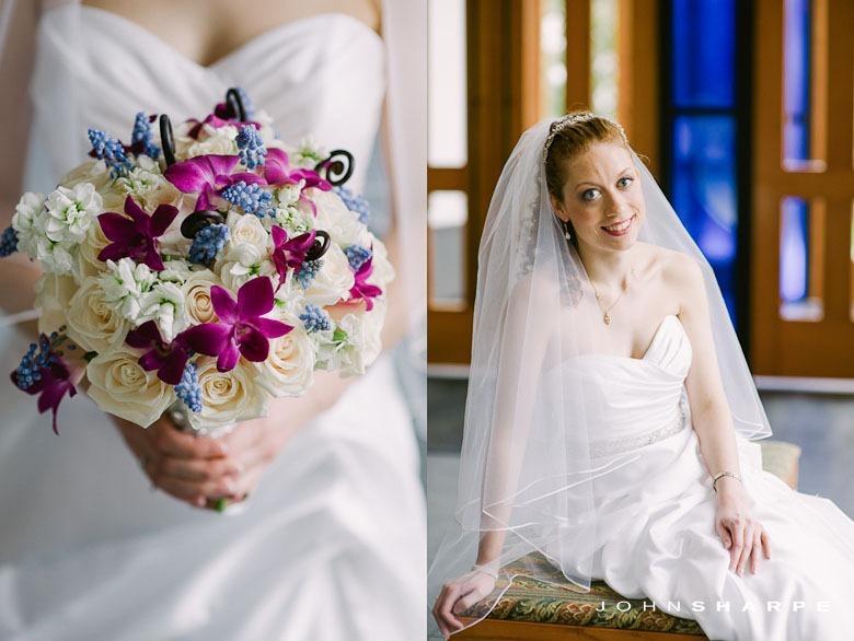 Nicollet Island Pavilion Wedding (6)