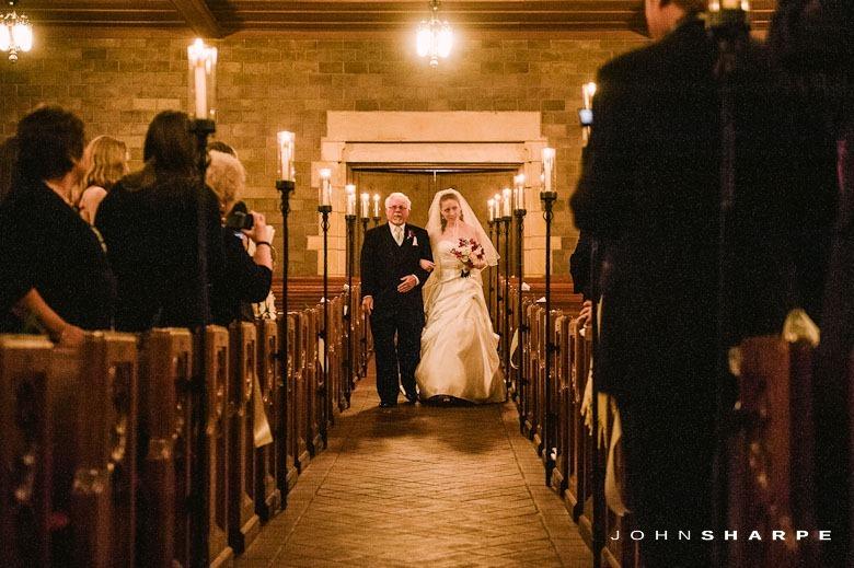 Nicollet Island Pavilion Wedding (8)
