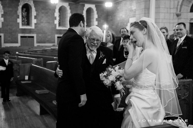 Nicollet Island Pavilion Wedding (9)