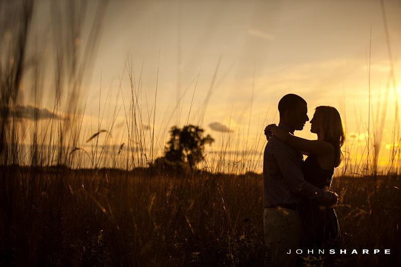 whimsical-engagement-photos-minnesota-21