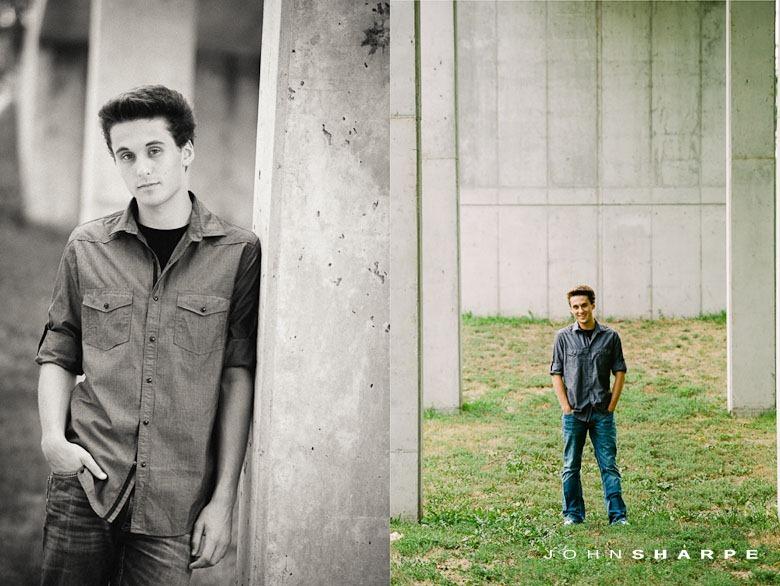 Eagan-High-School-Senior-Photos-1