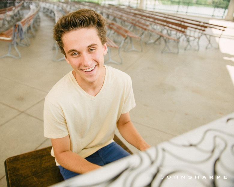 Eagan-High-School-Senior-Photos-9