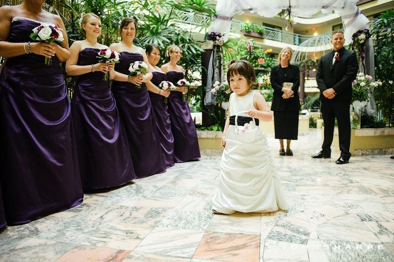 Embassy-Suites-Wedding-Minneapolis-Airport-23