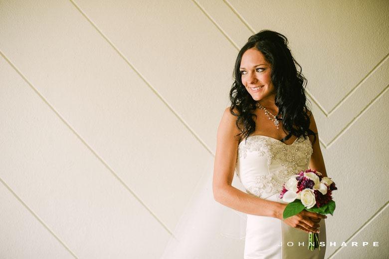Embassy-Suites-Wedding-Minneapolis-Airport-31