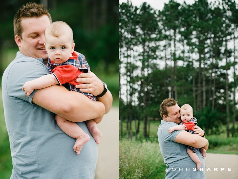 Shoreview-Family-Photography-2