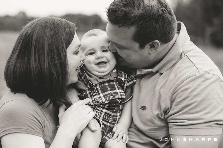 Shoreview-Family-Photography-5