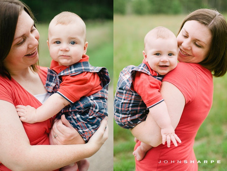 Shoreview-Family-Photography-8