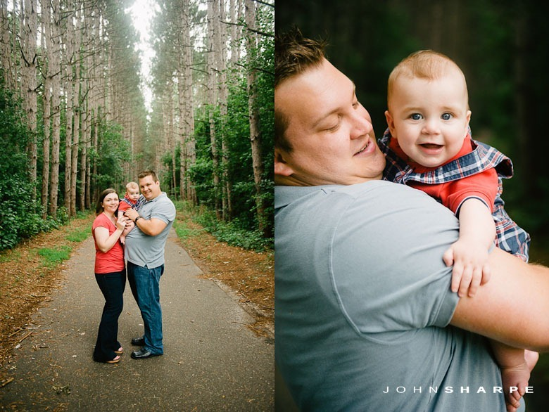 Shoreview-Family-Photography-9