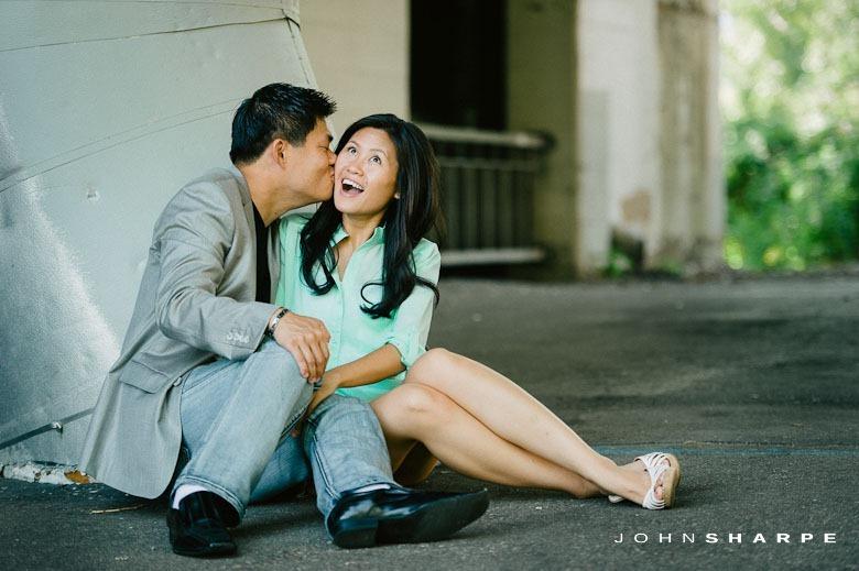 St-Anthony-Main-Engagement-Photos-12